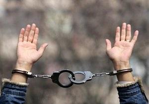 МВД изъяло 879 кг маковой соломки у ответственной за уничтожение наркотиков фирмы