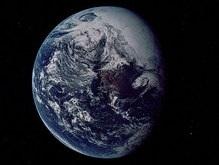 Обнародованы наиболее вероятные сценарии развития человечества на ближайшие десятилетия