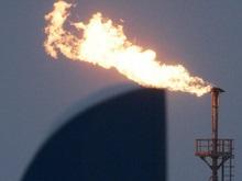 Балога назвал дату возобновления переговоров с Газпромом
