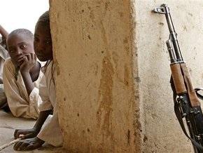 В столкновениях на юге Судана погибли 30 человек