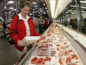 СМИ: Цены в супермаркетах могут вырасти на 20-30%
