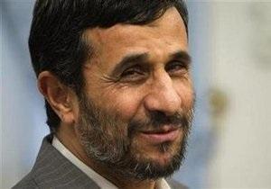 Госдеп США не будет препятствовать выдаче визы Ахмадинежаду