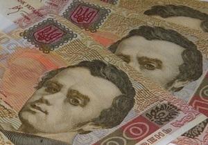 Попов поручил до октября погасить долги по зарплате на киевских предприятиях