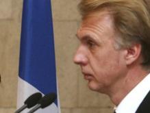 Огрызко: Транзит газа в Евросоюз будет бесперебойным