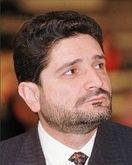 Президент Армении Саркисян назначил премьером однофамильца