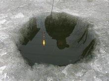 Сахалин: со льдины сняли 755 рыбаков, женщин и детей