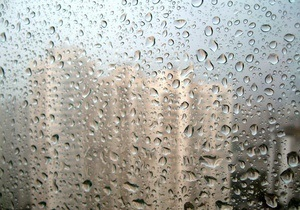 Прогноз погоды на понедельник, 11 июня