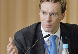 DW: Украина, страна с рекордной в Европе инфляцией, вошла в тройку лидеров по количеству Maybach ов - Фонд Аденауэра