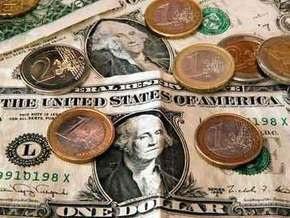 Курсы наличной валюты на 22 октября