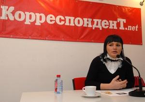В марте на киевских дорогах появятся эвакуаторы