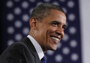 Сенат США одобрил законопроект о реформе Уолл-Стрит