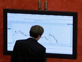 Рынки: Украинские инвесторы утратили уверенность