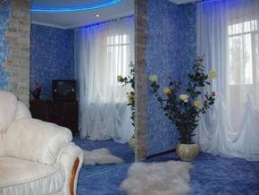 За месяц аренда квартир в Киеве снизилась на 0,28%
