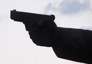 Одесский Брейвик: парень заявил о том, что его подставили - Одесса - нацизм - скинхеды