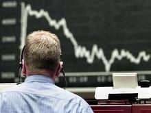 Акции Газпрома подешевели на шесть процентов