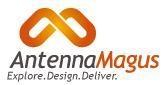 Компании EMSS и Magus сообщают о выходе новой версии Antenna Magus 2.0.