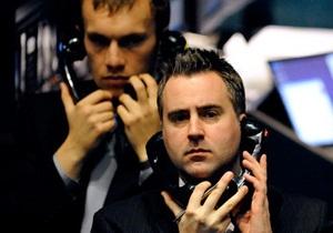 Рынки: Ликвидность акций стремится к нулю