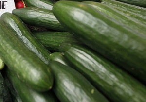Россия запретила ввоз сельхозпродукции из 14 стран мира