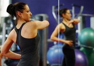 Эксперт: Фитнес-центры Киева теряют 25% клиентов ежемесячно