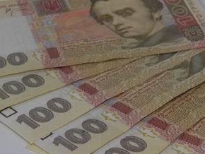 Госказначейство: Поступления в госбюджет составили 96,9%