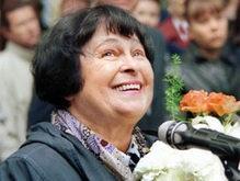 В Москве пройдет ретроспектива фильмов Киры Муратовой