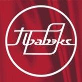 ПРАВЭКС-БАНК предлагает ко-брендинговую платёжно-дисконтную карту  BIOCON-card