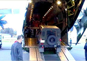 Гендиректор Рособоронэкспорта рассказал о конкуренции Украины и РФ на рынке вооружений