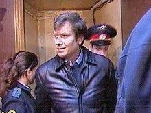 Сектант, обещавший воскресить детей Беслана, получил 11 лет тюрьмы