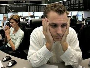 Из-за генов мужчины сложнее переносят стресс