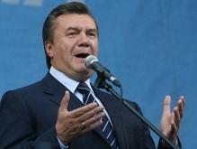 Партия регионов потребовала отозвать миротворцев из Косово