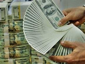 Валютные вклады в гривневые переводить пока не будут