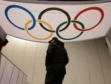 Павленко: В Пекине мы завоюем 30 медалей