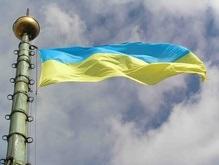 22 января Украина отметит День соборности