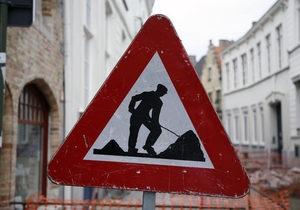 Белорусские пограничники задержали украинца, четыре года рывшего подземный ход в Польшу