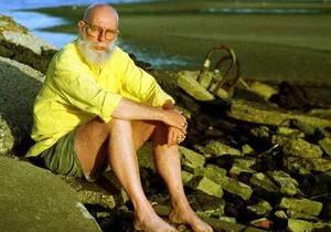 Эдвард Гори: Сегодня отмечается 88 лет со дня рождения американского писателя и художника Эдварда Гори