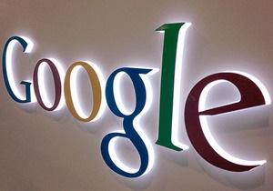 google books - К Google подали иск на три миллиарда долларов