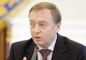 В Украине вступила в силу международная Конвенция, упрощающая оформление ДТП