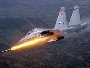 Эксперт: К Новому году Россия спишет 1000 самолетов ВВС