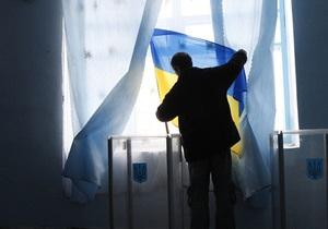 В БЮТ убеждены, что во втором туре Янукович обязательно проиграет Тимошенко