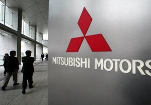 Новости Mitsubish - Нет спроса: Mitsubishi почти на половину сократит выпуск авто на одном из японских заводов