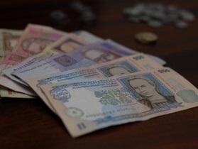 ЦИК: На изготовление бюллетеней было потрачено почти 30 млн грн