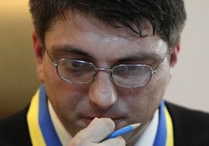 Суд начал оглашение приговора Тимошенко