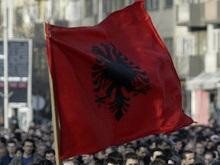 Посол Великобритании: Косово не должно стать примером для других