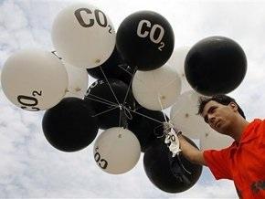 Американцы рассказали, как избавиться от переизбытка углекислого газа