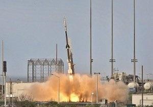 NASA провело испытания воздушного щита для космических кораблей