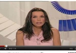 Сообщение о высадке инопланетян в Италии оказалось промо-роликом для фильма