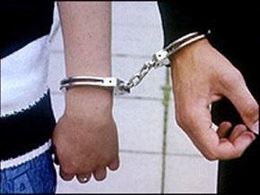 В России подростки подожгли пьяного мужчину