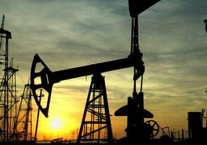 Россия намерена начать поиски нефти в Боснии и Герцеговине