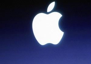 В Германии курящему пользователю Apple отказали в ремонте техники