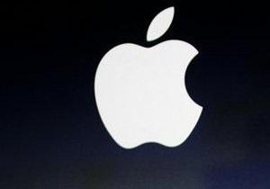 Apple получила патент на создание 3D-телевидения без очков